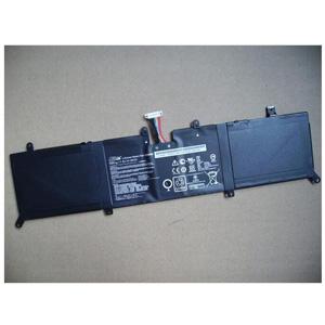 Batterie pour Asus F302UA