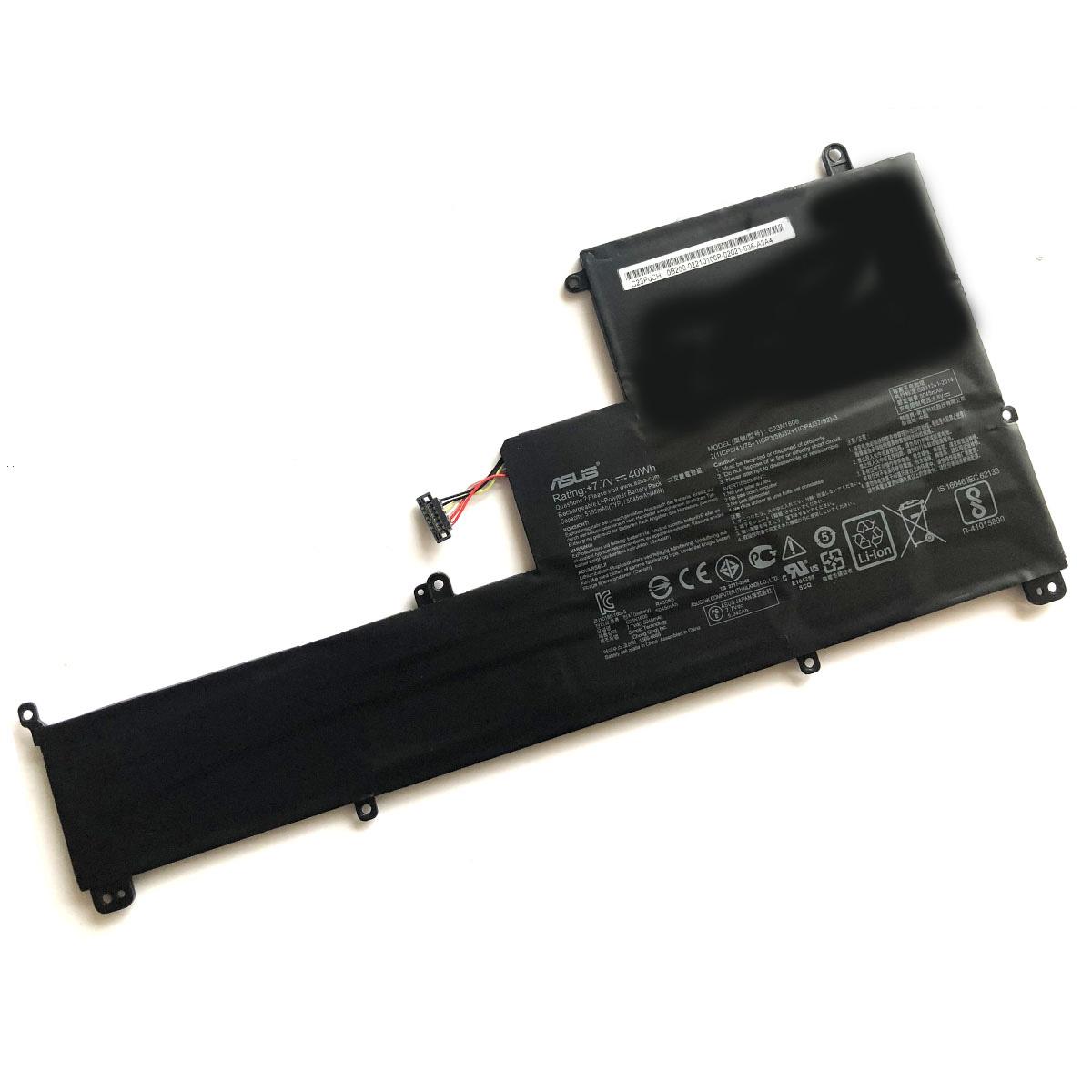 Batterie pour Asus C23N1606