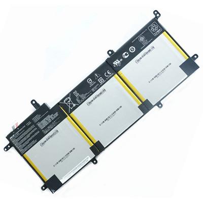 Batterie pour Asus UX305UA