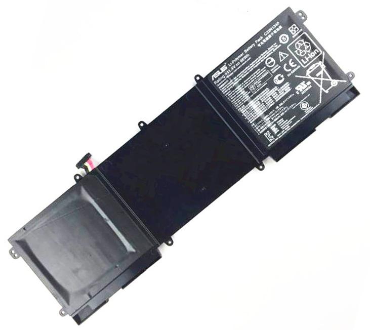 Batterie pour Asus ZenBook Pro UX501JW Series