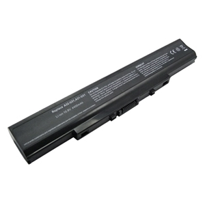 Batterie pour Asus U41JG