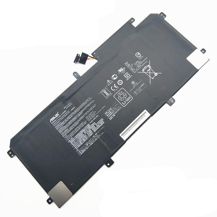 Batterie pour Asus Zenbook UX305CA