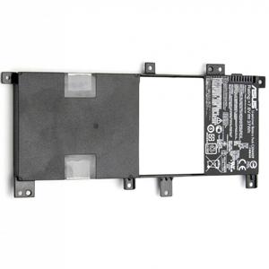 Batterie pour Asus C21IN401