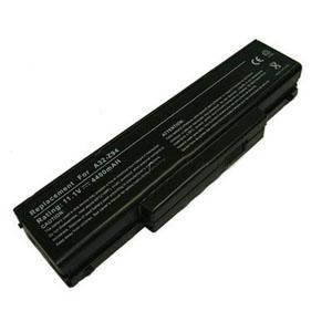 Batterie pour Asus a33-z97