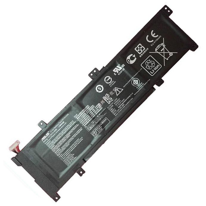 Batterie pour Asus V502LX