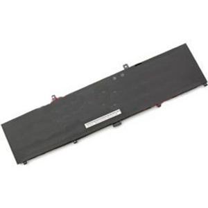 Batterie pour Asus ZenBook Flip 14 UX461UA Series