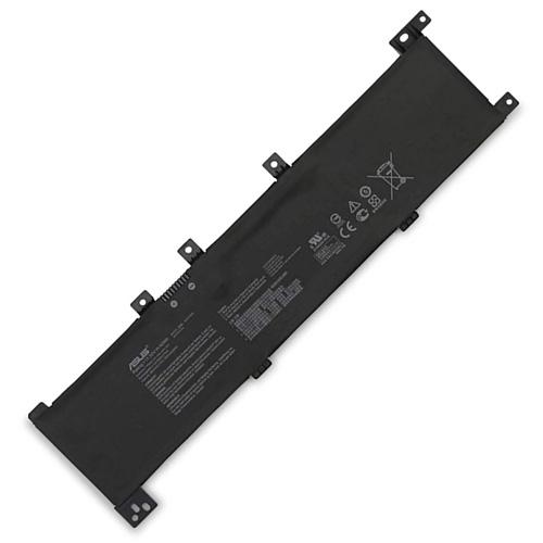 Batterie pour Asus Vivobook N705UD