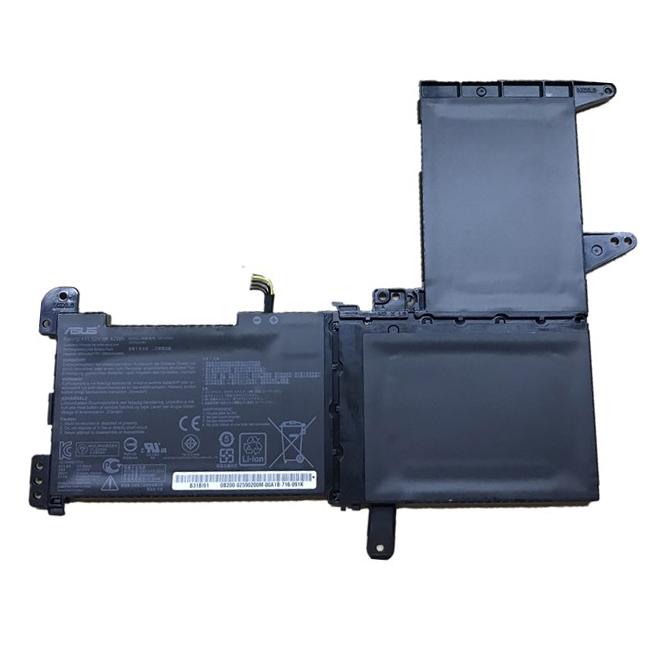 Batterie pour Asus VivoBook S15 S501UA