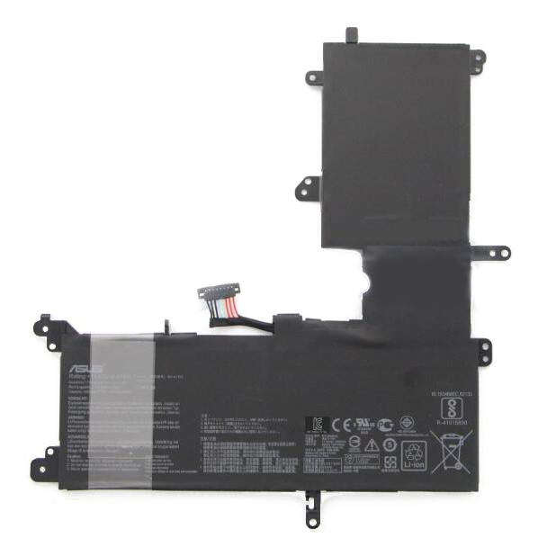 Batterie pour Asus VivoBook Flip 14 TP410UR