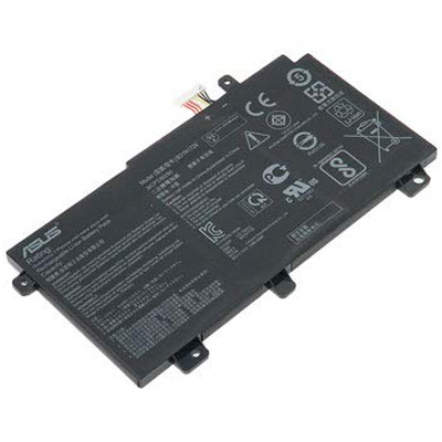 Batterie pour Asus Tuf Gaming FX504GM