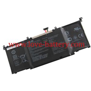 Batterie pour Asus FX502 Series