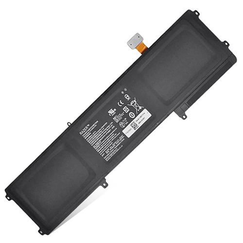 Batterie pour Razer Blade RZ09-0116