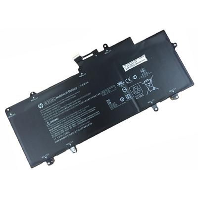 37Wh Batterie pour HP 774159-001