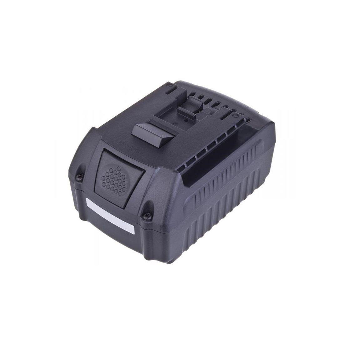 Batterie pour BOSCH 2 607 336 560