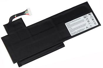 Batterie pour MSI WS70