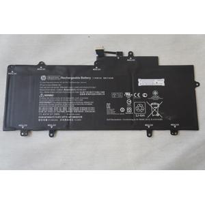 3130mAh Batterie pour HP BU03XL