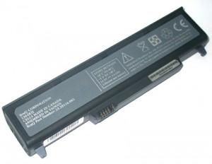 Batterie pour Benq JoyBook 7000