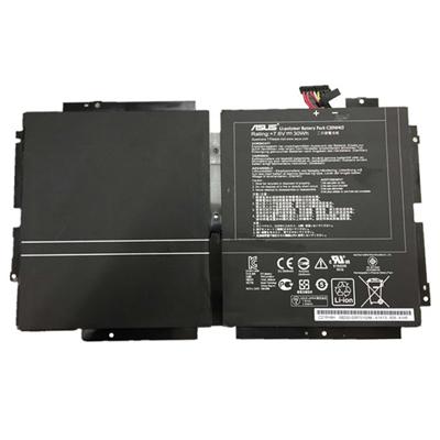 Batterie pour Asus Transformer Book T300FA
