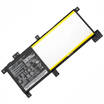 5000mAh Batterie pour Asus C21N1508