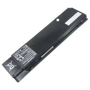 Batterie pour Asus C22-1018P
