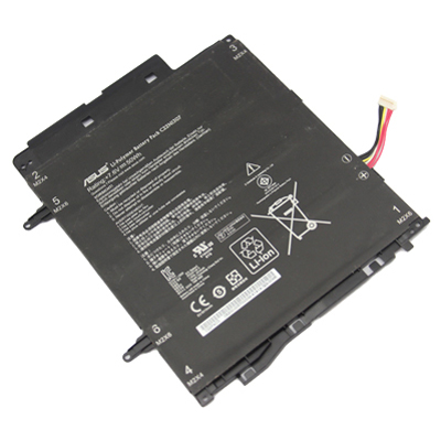 Batterie pour Asus Transformer Book R305LA