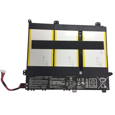 Batterie pour Asus R416NA