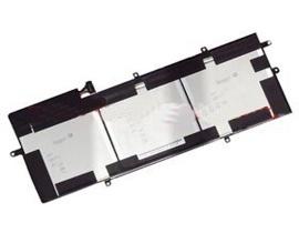 Batterie pour Asus VivoBook Pro 15 N580VD
