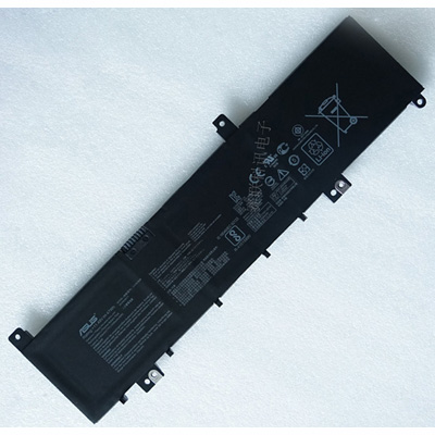 Batterie pour Asus X580VN