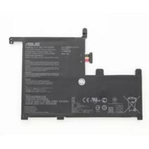 Batterie pour Asus ZenBook Flip UX561UA