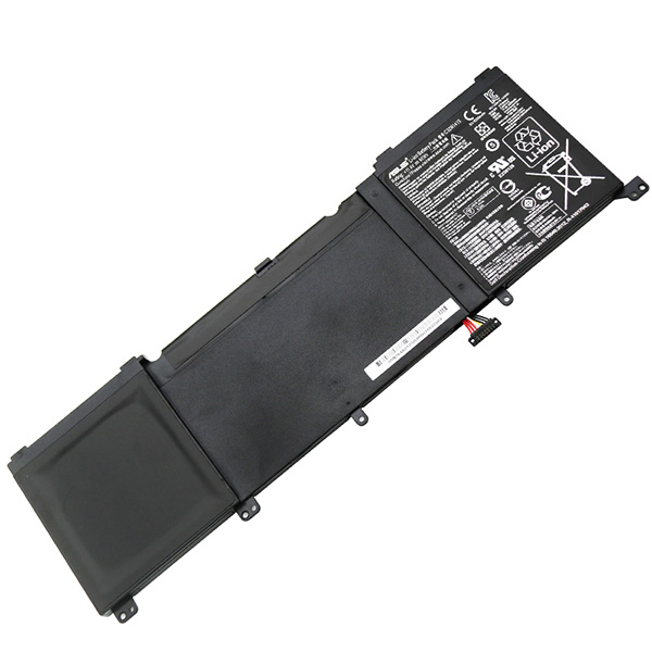 Batterie pour Asus UX501JW