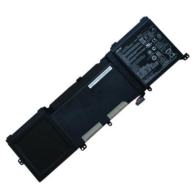 Batterie pour Asus Zenbook UX501JW