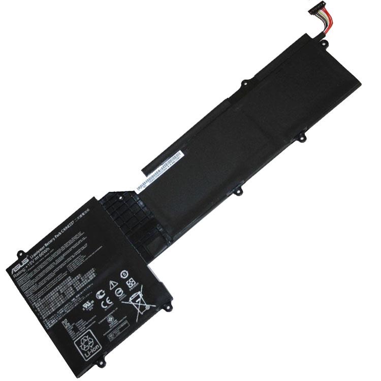 Batterie pour Asus C41N1337