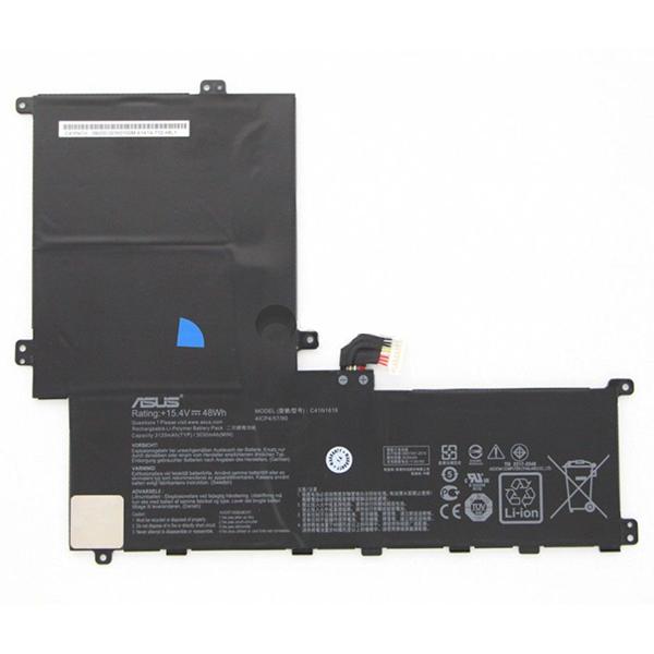 Batterie pour Asus B9440UA