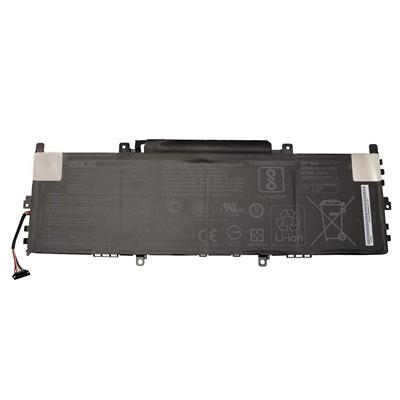 Batterie pour Asus Zenbook 13 UX331UA