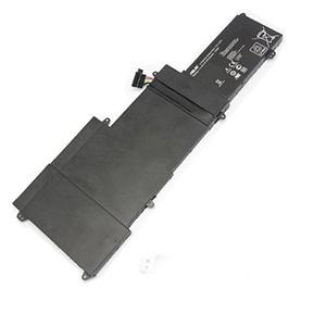 Batterie pour ASUS ZenBook UX51VZ Series