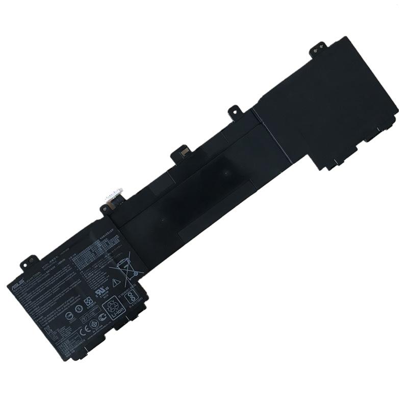 Batterie pour Asus ZenBook Pro UX550VD