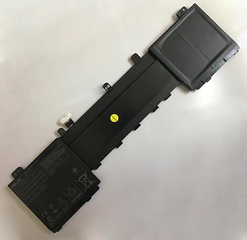 Batterie pour Asus ZenBook Pro 15 UX550G