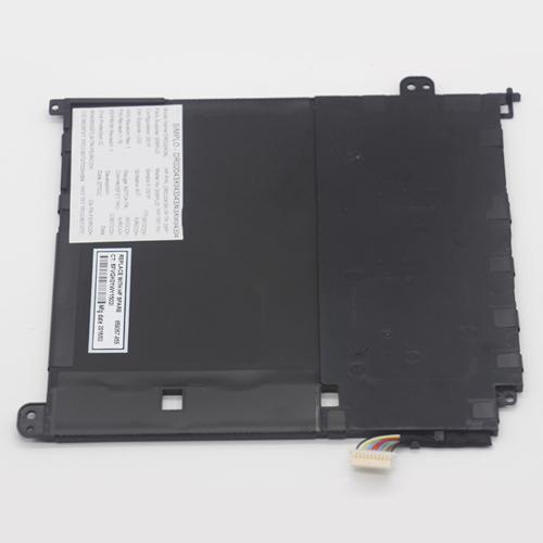 43.7Wh Batterie pour HP DR02XL