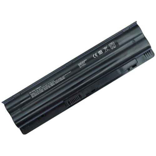 5200mAh Batterie pour HP HSTNN-LB93