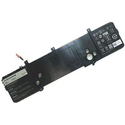 Batterie pour Dell Alienware 17 R3