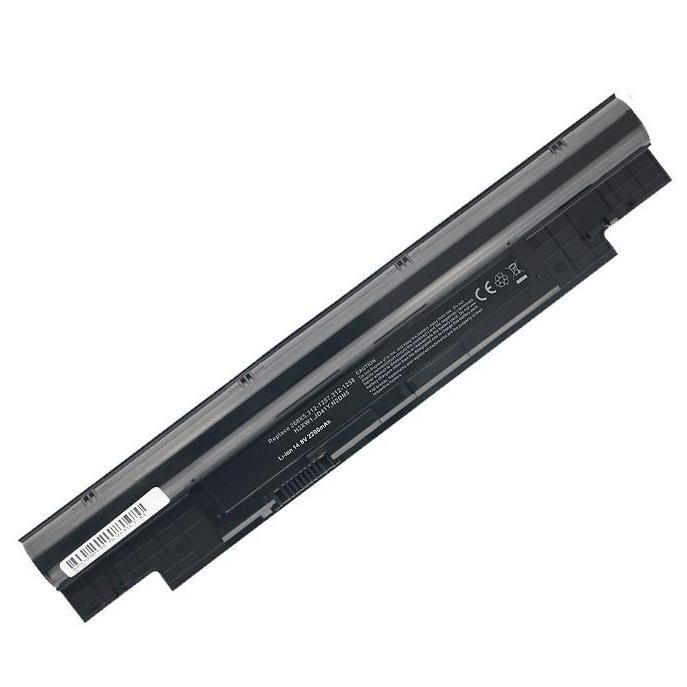 Batterie pour Dell 268X5