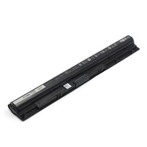 Batterie pour Dell Vostro 3451