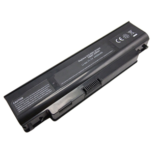 Batterie pour Dell P07T