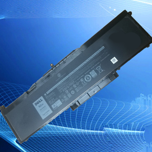 Batterie pour Dell Latitude 5480