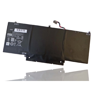 Batterie pour Dell XPS11D