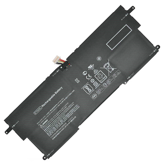 EliteBook x360 1020 Batterie