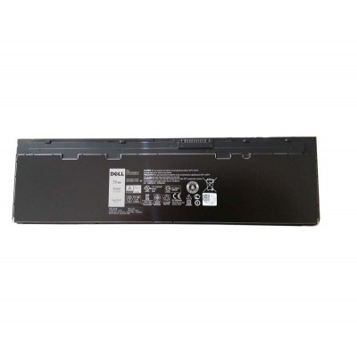 Batterie pour Dell Latitude E7250