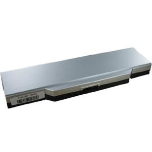Batterie pour Fujitsu MT8050