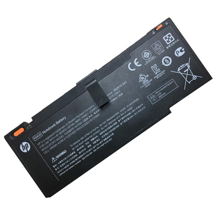 achat batterie pc portable hp 593548 001 3600mah. Black Bedroom Furniture Sets. Home Design Ideas