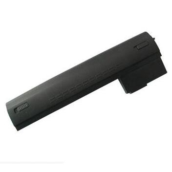 Batterie pour HP HSTNN-LB1X